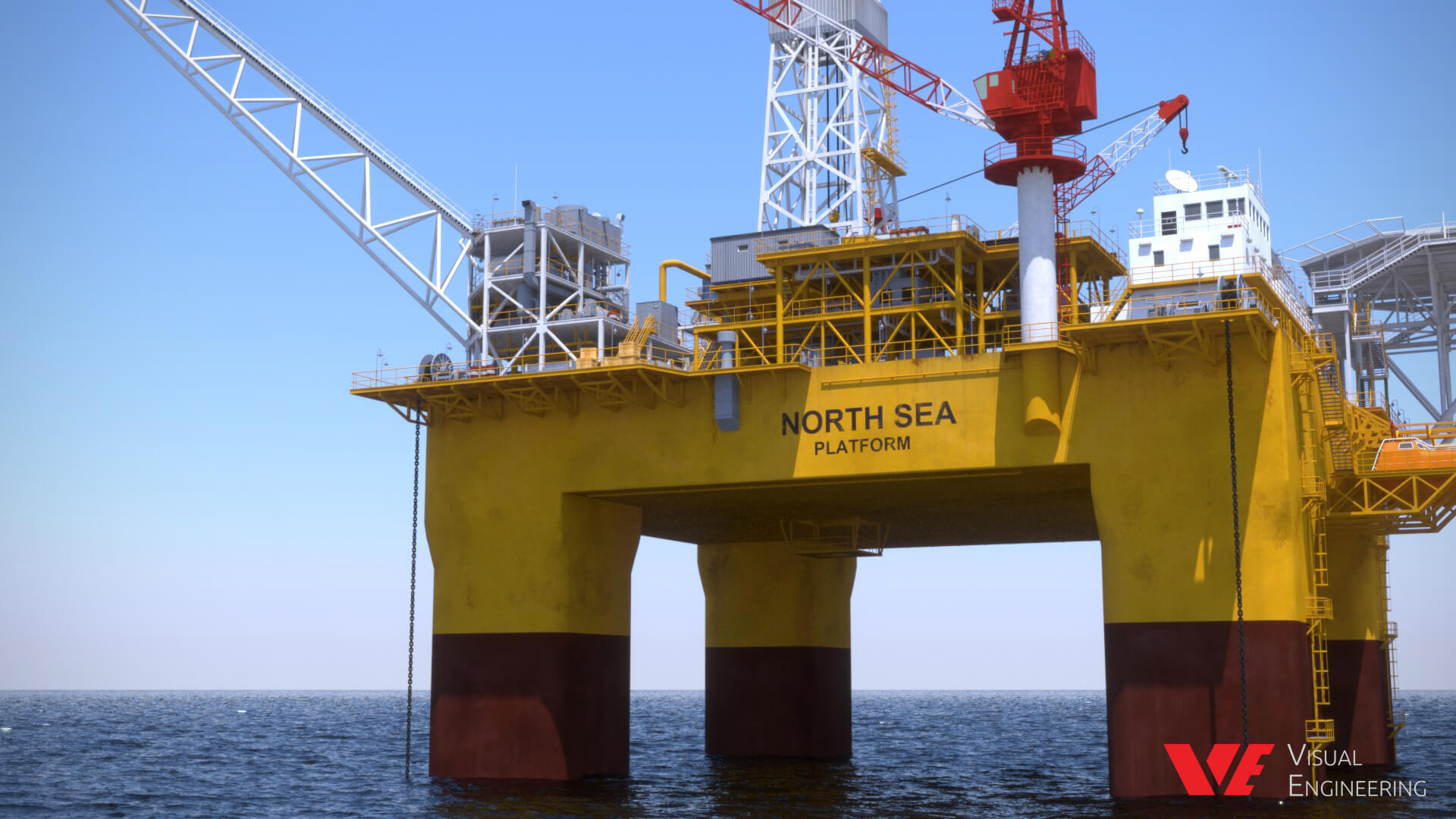 VE-Home-OurWorks-Oilrig_2-1920px-001 Our Work